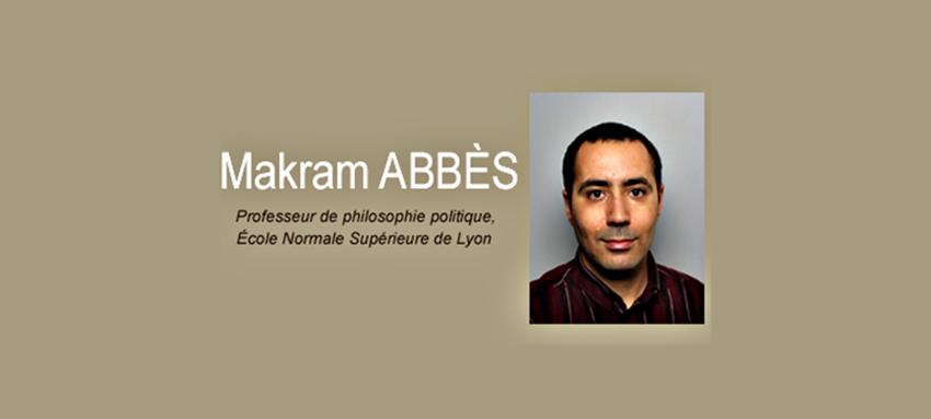 abbes