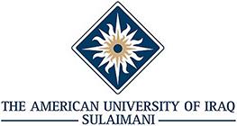 logo AUIS