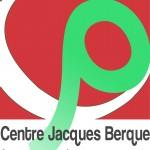 centre jacques berque logo