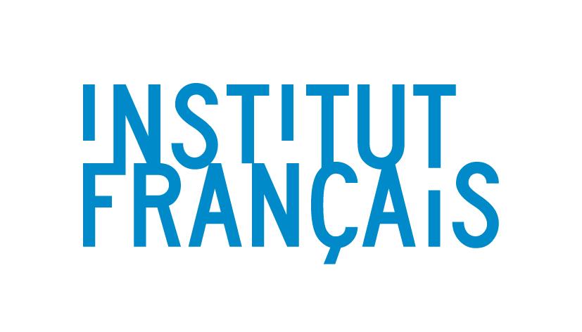 institut français logo