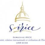 logo IRICE