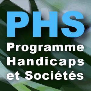 logo PHS
