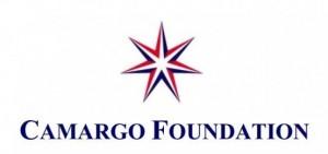 logo camargo fondation