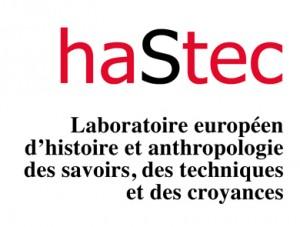 logo hastec