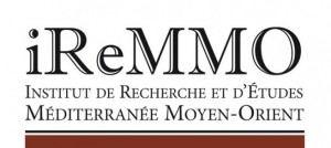 logo iReMMO