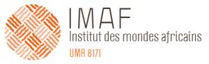 logo imaf