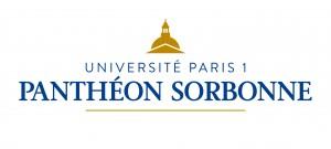 logo paris 1