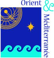 logo orient & méditerranée