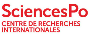 sciences po logo