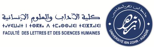 logo Agadir