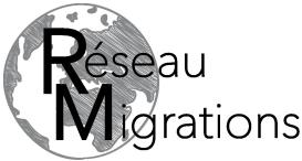 logo Réseau Migration