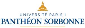 logo panthéon-sorbonne