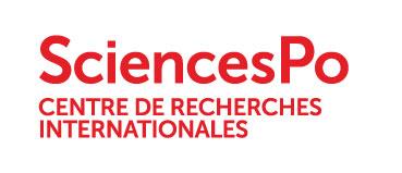 logo CERI