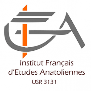 logo IFEA