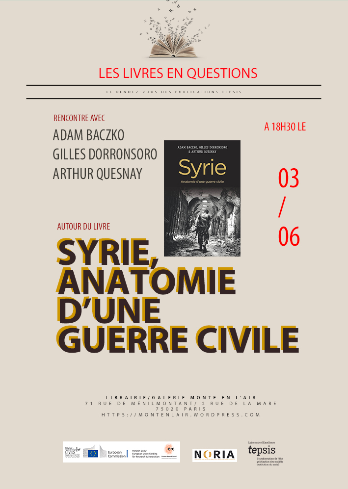 Affiche_Syrie-diffusion