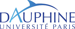 dauphine logo