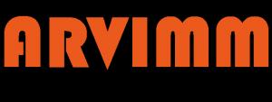 logo ARVIMM