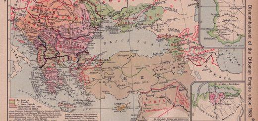 ottomanica couverture