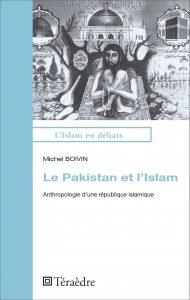 pakistan et islam