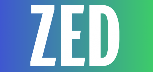 zeb books logo