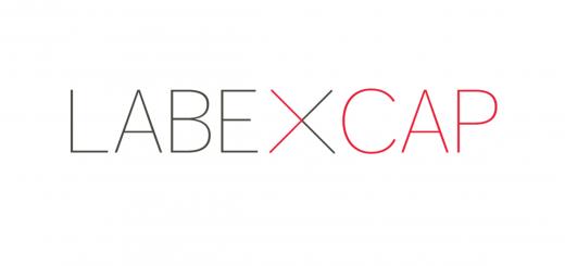 couverture appel à candidatures labex cap