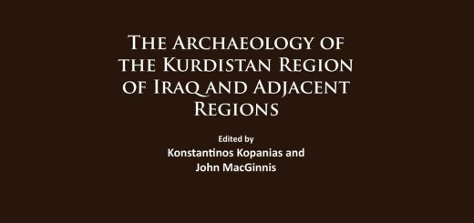 couverture ouvrage kurdistan