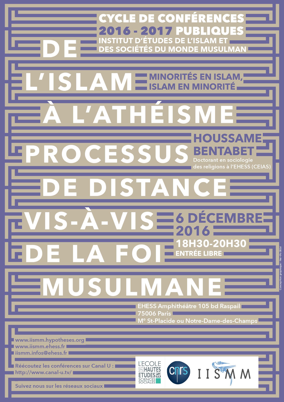 affiche_conference_decembre
