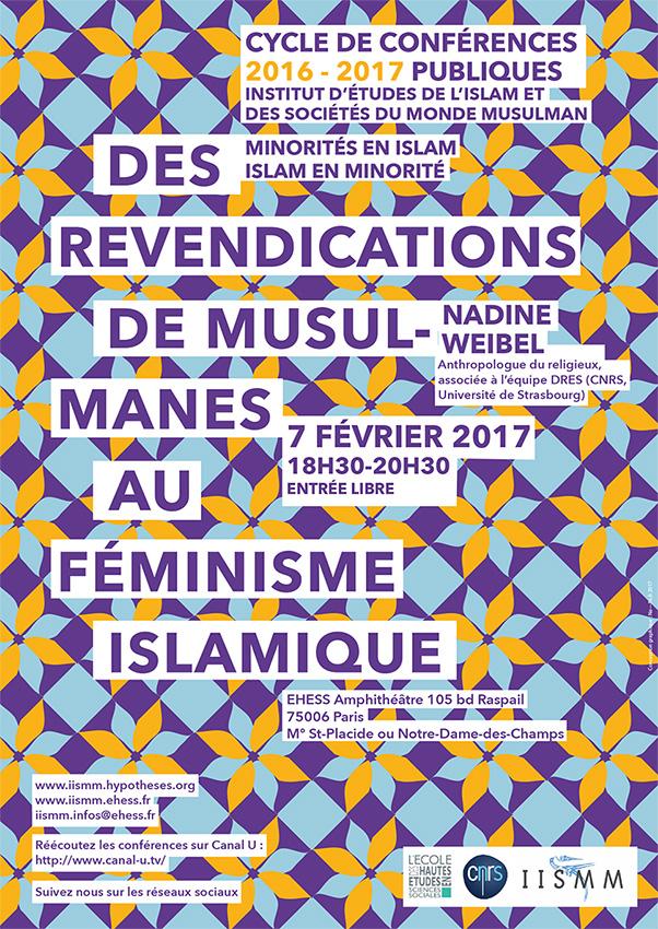 iismm_confpubl_7fevr2017_affiche